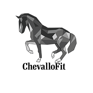 ChevalloFit